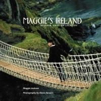 Maggie's Ireland: Designer Knits on Location артикул 1985a.